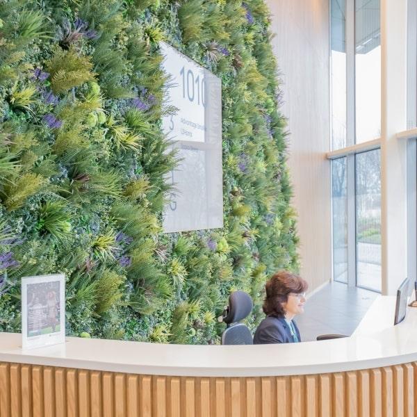 office-reception-area