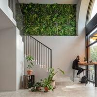 green-wall-artificial