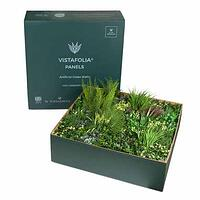 Vistafolia Brochure_Page_09_Image_0003