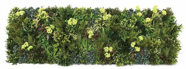 artificial-Living-wall-system-vistagreen-installation-customization_Page_11_Image_0001