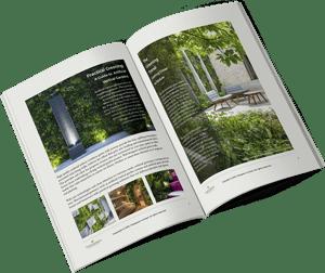 e-vistagreen-living-wall-green-wall-brochure-green-wall-usa