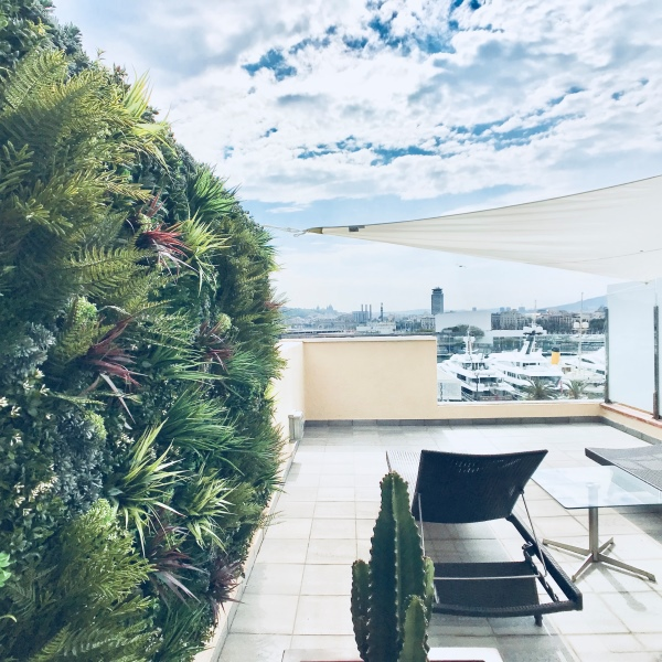 luxury-apartment-barceloneta-25