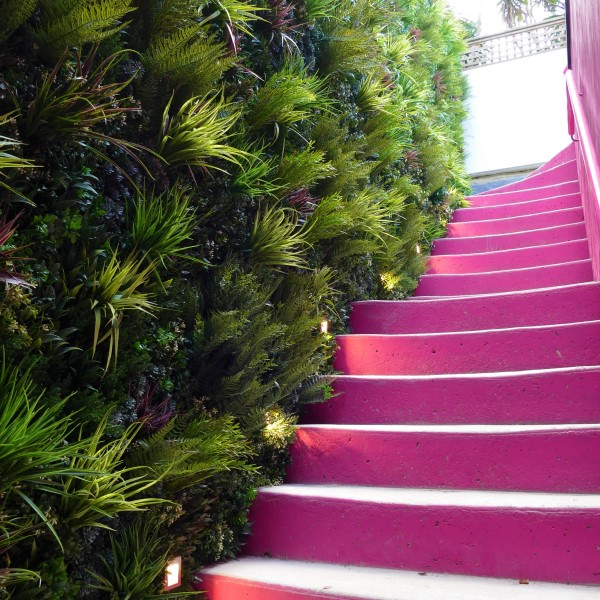pink-stairs-1_0