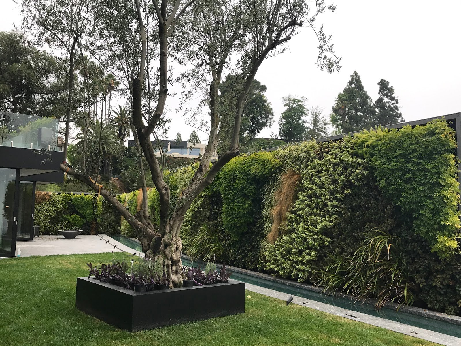 Growup-living-greenwall-system-2