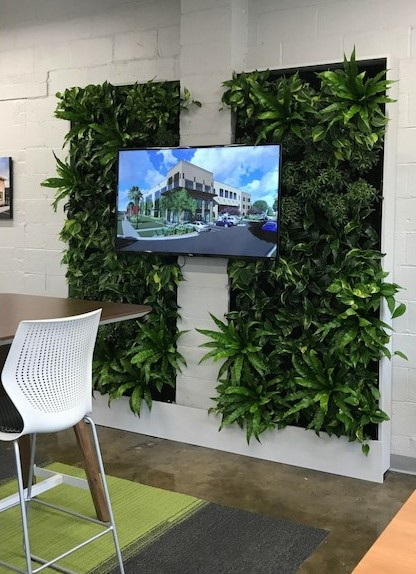 Growup-living-greenwall-system-commercial-project1