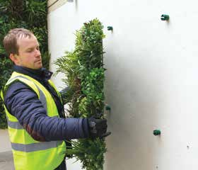 Vistagreen-artificial-green-wall-installation-living-wall-installation_Page_12_Image_0006