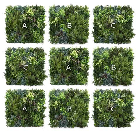 Vistagreen-artificial-green-wall-installation-living-wall-installation_Page_13_Image_0004