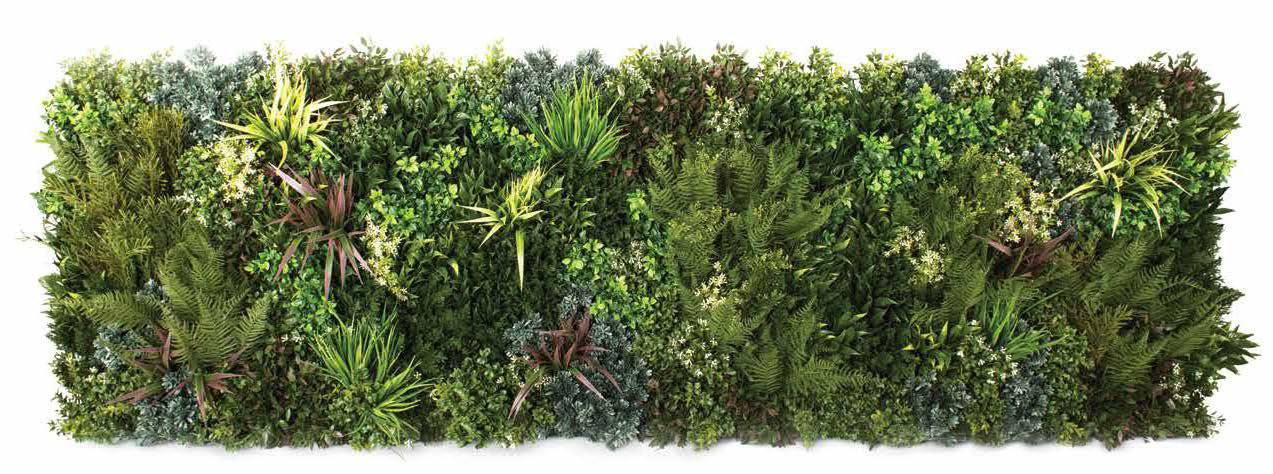 artificial-Living-wall-system-vistagreen-installation-customization_Page_09_Image_0001