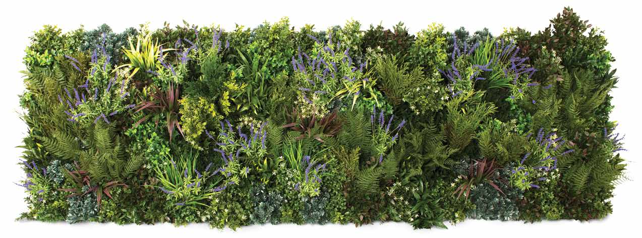 artificial-Living-wall-system-vistagreen-installation-customization_Page_10_Image_0001