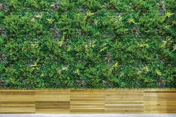 artificial-Living-wall-system-vistagreen-installation-customization_Page_42_Image_0001