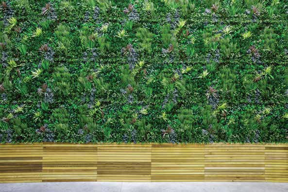 artificial-Living-wall-system-vistagreen-installation-customization_Page_42_Image_0002