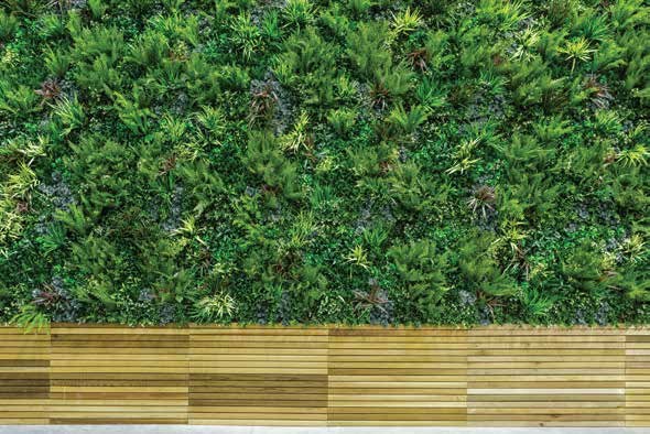 artificial-Living-wall-system-vistagreen-installation-customization_Page_42_Image_0003