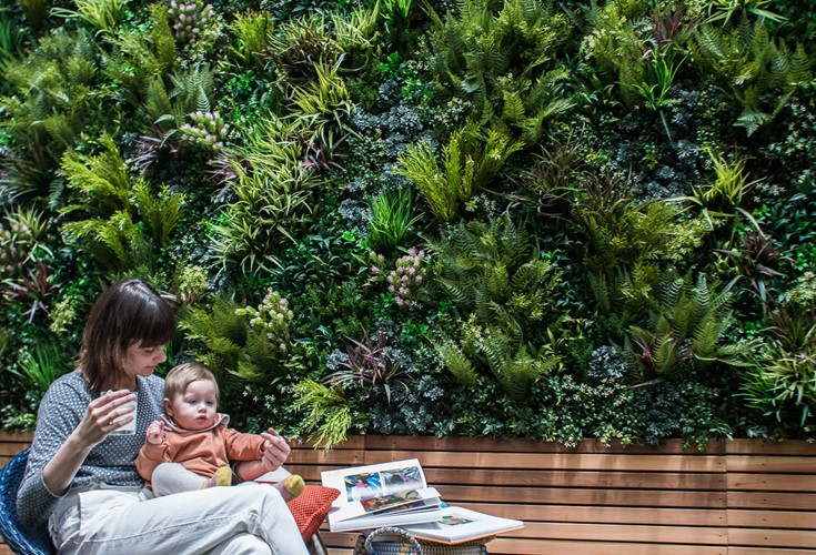 artificial-turf-foliage-green-wall-panels-nashville-tennessee-privacy-wall-