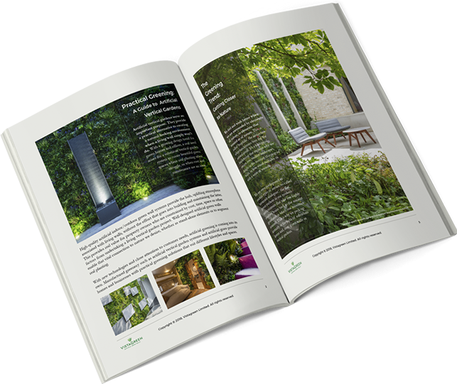 e-vistagreen-living-wall-green-wall-brochure-green-wall-usa