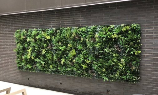 green-wall-manufacturer-living-wall-systems-contractors-vistagreen (2)