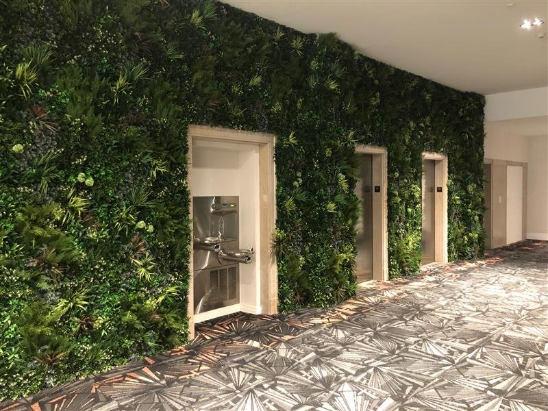green-wall-manufacturer-living-wall-systems-contractors-vistagreen (6)