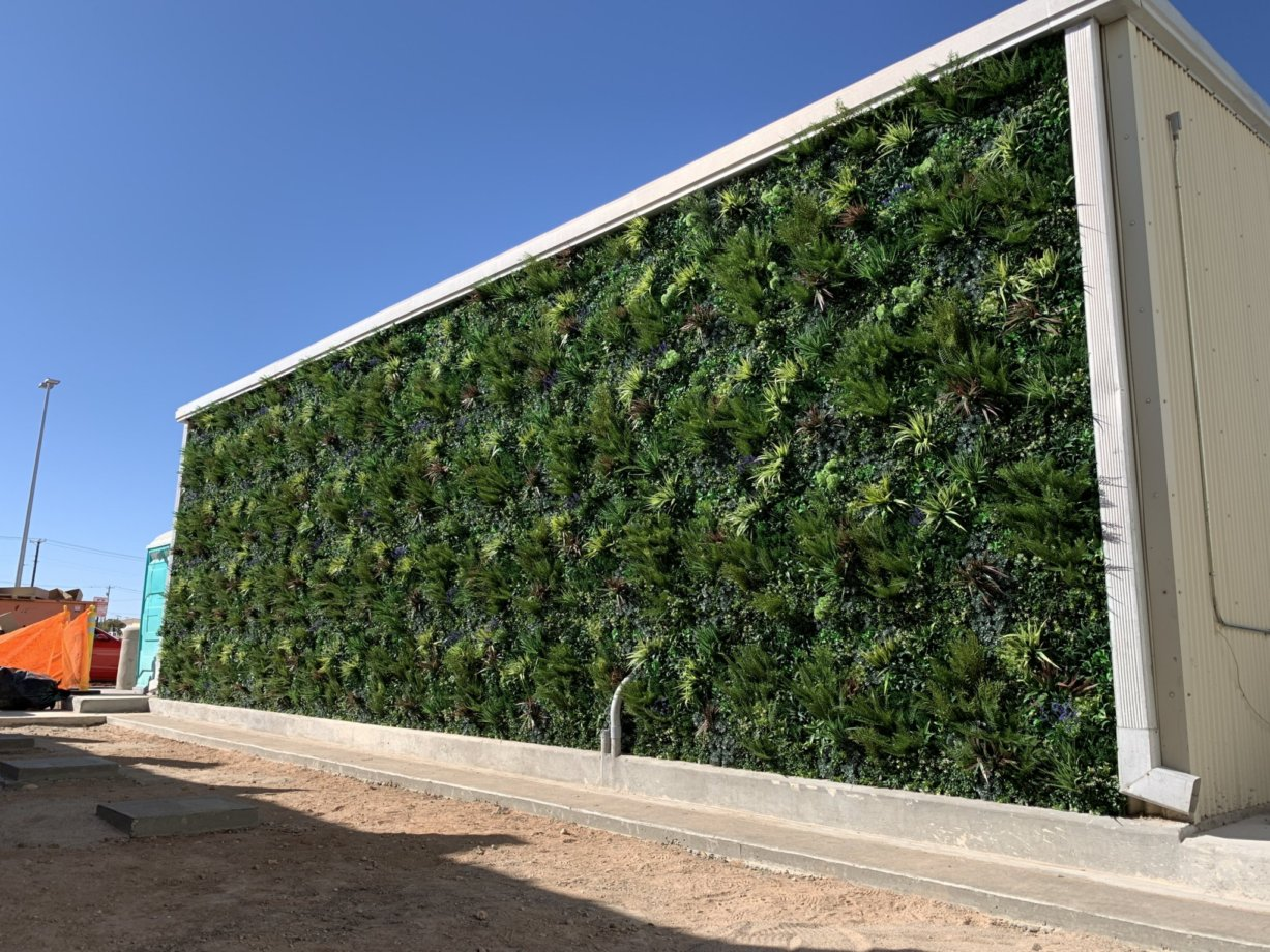 green-wall-manufacturer-living-wall-systems-contractors-vistagreen (7)