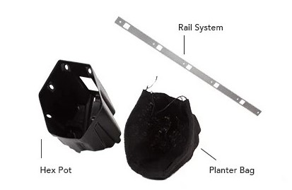 living-green-wall-construction-pot-system.png