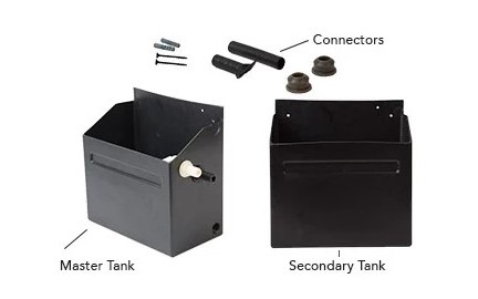 living-green-wall-construction-tank-system.png