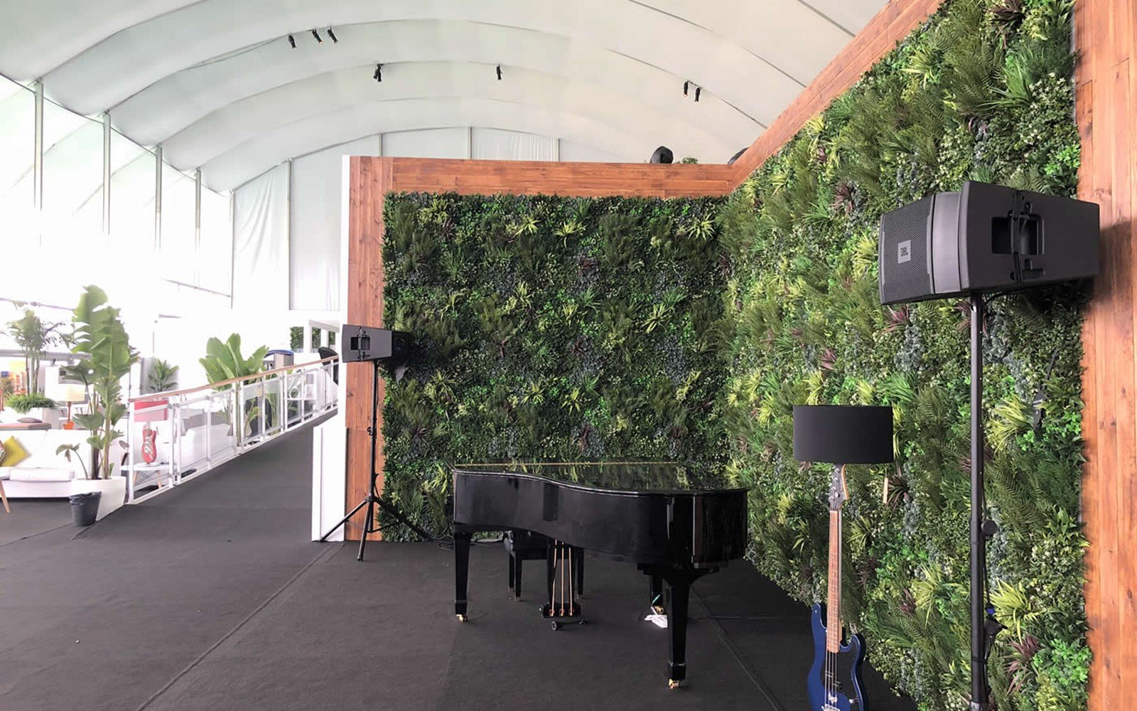 music-event-festival-design-ideas-eco-green-room-privacy-screen-acoustic-wall-panels