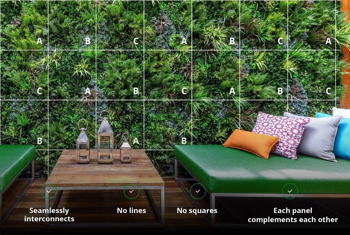 vistafolia-artificial-plant-wall-panels-1