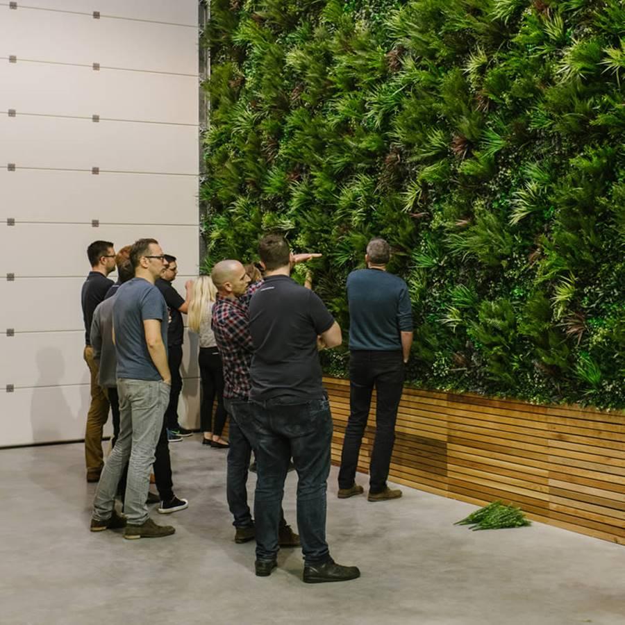 vistagreen-best-artificial-wall